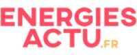 EnergiesActu.fr